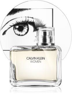 Calvin Klein Women eau de toilette for Women