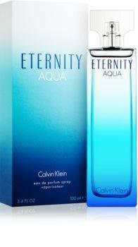 Parfum Aqua Parfum Femme Eternity Femme Aqua Aqua Femme Parfum Eternity Eternity Parfum nvOmNw80