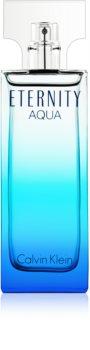 Calvin Klein Eternity Aqua eau de parfum pentru femei 30 ml