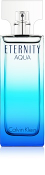 Calvin Klein Eternity Aqua parfémovaná voda pro ženy 30 ml