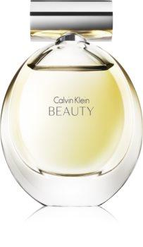 Calvin Klein Beauty parfumska voda za ženske 50 ml