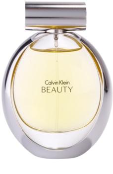 Calvin Klein Beauty eau de parfum per donna 50 ml