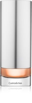 Calvin Klein Contradiction eau de parfum para mujer 100 ml