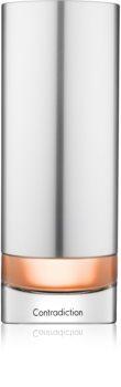 Calvin Klein Contradiction eau de parfum para mulheres 100 ml
