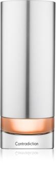 Calvin Klein Contradiction eau de parfum pentru femei 100 ml