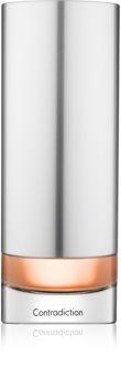 Calvin Klein Contradiction eau de parfum pour femme 100 ml