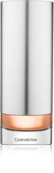 Calvin Klein Contradiction Parfumovaná voda pre ženy 100 ml