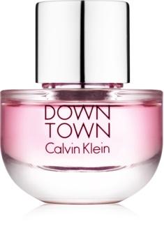 Calvin Klein Downtown parfumska voda za ženske