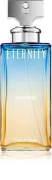 Calvin Klein Eternity Summer (2017) Parfumovaná voda pre ženy 100 ml