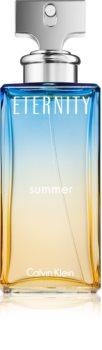 Calvin Klein Eternity Summer (2017) woda perfumowana dla kobiet 100 ml