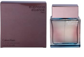 Calvin Klein Euphoria Essence Men Eau de Toilette for Men 100 ml