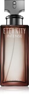 Calvin Klein Eternity Intense Eau de Parfum Damen 100 ml