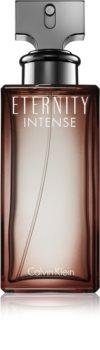Calvin Klein Eternity Intense eau de parfum pentru femei 100 ml