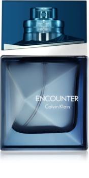 Calvin Klein Encounter eau de toilette pour homme 30 ml