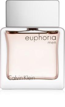 Calvin Klein Euphoria Men eau de toilette para homens 30 ml