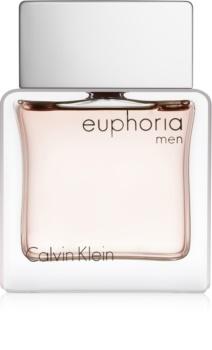 Calvin Klein Euphoria Men toaletná voda pre mužov 30 ml