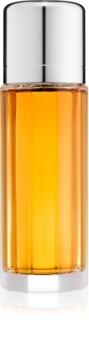 Calvin Klein Escape eau de parfum para mulheres 100 ml