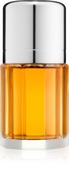 Calvin Klein Escape Eau de Parfum for Women 50 ml