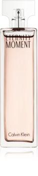 Calvin Klein Eternity Moment eau de parfum da donna 100 ml