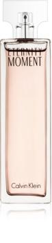 Calvin Klein Eternity Moment parfémovaná voda pro ženy 100 ml