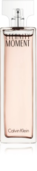 Calvin Klein Eternity Moment parfemska voda za žene 100 ml