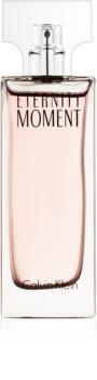 Calvin Klein Eternity Moment eau de parfum da donna 30 ml