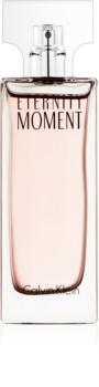 Calvin Klein Eternity Moment parfumovaná voda pre ženy 30 ml