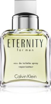Calvin Klein Eternity for Men eau de toilette para homens 30 ml