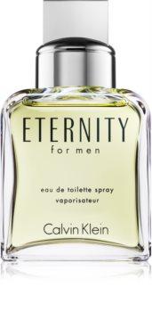Calvin Klein Eternity for Men eau de toilette pentru barbati