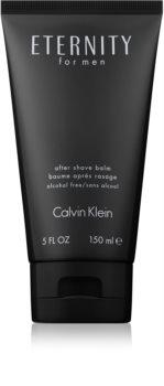 Calvin Klein Eternity for Men balzám po holení pre mužov 150 ml