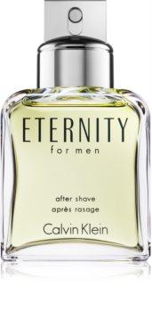 Calvin Klein Eternity for Men After Shave Lotion for Men 100 ml