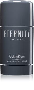 Calvin Klein Eternity for Men Deo-Stick für Herren 75 ml (Alkoholfreies)