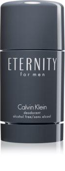 Calvin Klein Eternity for Men deodorant stick (alcoholvrij) voor Mannen  75 ml