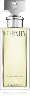 Calvin Klein Eternity eau de parfum nőknek 100 ml