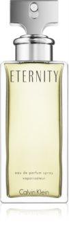 Calvin Klein Eternity eau de parfum para mujer 100 ml