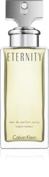 Calvin Klein Eternity parfumovaná voda pre ženy 50 ml