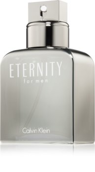 Calvin Klein Eternity Anniversary Edition 25 toaletní voda pro muže 100 ml