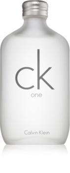 Calvin Klein CK One тоалетна вода унисекс 50 мл.