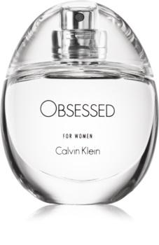 Calvin Klein Obsessed eau de parfum para mujer 30 ml