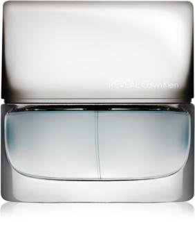 Calvin Klein Reveal Eau de Toilette for Men 100 ml