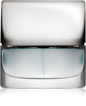 Calvin Klein Reveal eau de toilette pour homme 100 ml