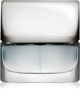 Calvin Klein Reveal Eau de Toilette voor Mannen 100 ml