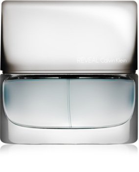 Calvin Klein Reveal Eau de Toilette für Herren 50 ml