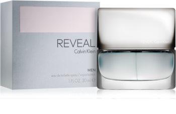 Calvin Klein Reveal тоалетна вода за мъже 30 мл.