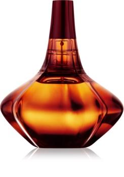 Calvin Klein Secret Obsession eau de parfum pour femme 100 ml