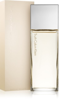 Calvin Klein Truth Eau de Parfum for Women 100 ml
