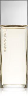 Calvin Klein Truth eau de parfum para mulheres 100 ml