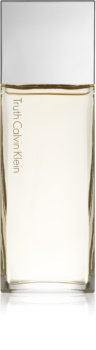Calvin Klein Truth parfémovaná voda pro ženy 100 ml