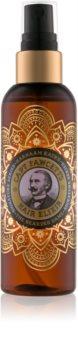 Captain Fawcett The Bearded Dame tonik