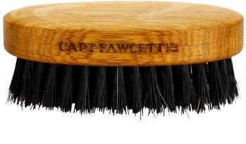 Captain Fawcett Accessories perie pentru barba